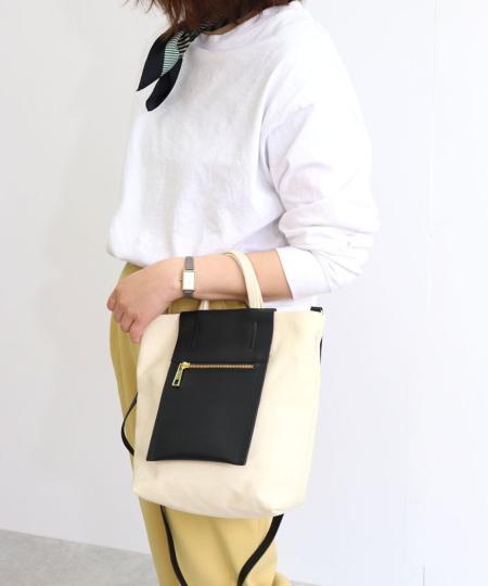 Trysilのコーディネートを紹介します。|Rakuten Fashion(楽天ファッション/旧楽天ブランドアベニュー)1019441