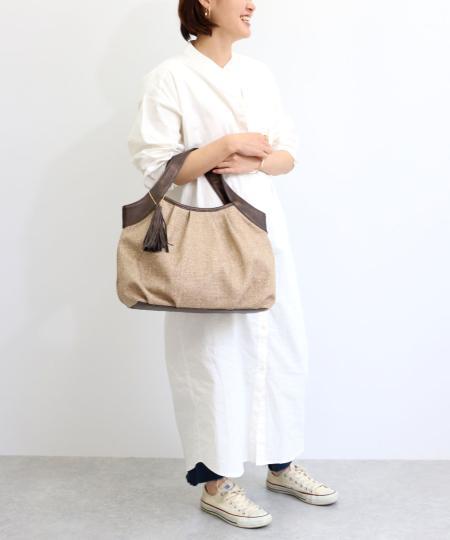 Trysilのコーディネートを紹介します。|Rakuten Fashion(楽天ファッション/旧楽天ブランドアベニュー)1019455