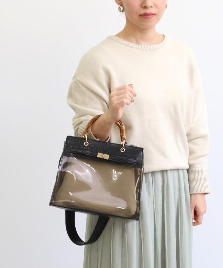 Trysilのコーディネートを紹介します。|Rakuten Fashion(楽天ファッション/旧楽天ブランドアベニュー)1019471