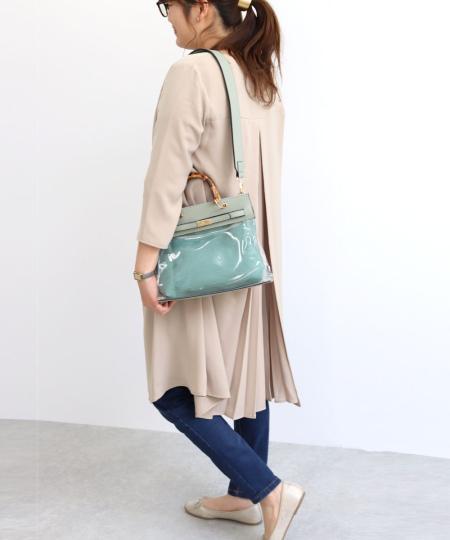 Trysilのコーディネートを紹介します。|Rakuten Fashion(楽天ファッション/旧楽天ブランドアベニュー)1019481