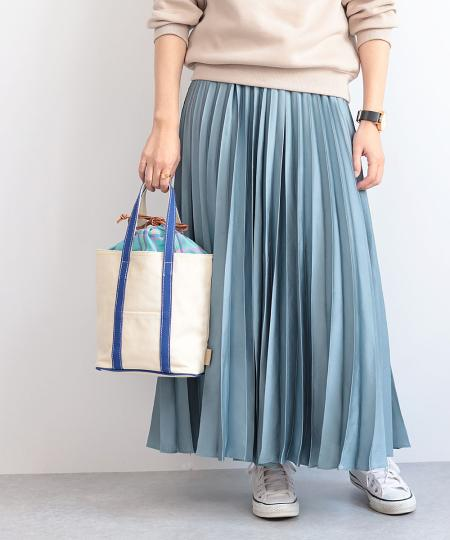 Trysilのコーディネートを紹介します。|Rakuten Fashion(楽天ファッション/旧楽天ブランドアベニュー)1019474