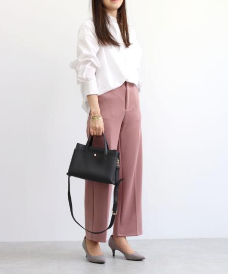 Trysilのコーディネートを紹介します。|Rakuten Fashion(楽天ファッション/旧楽天ブランドアベニュー)1019493