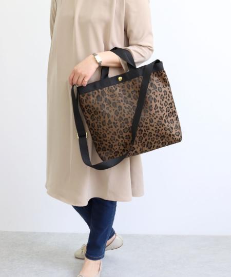 Trysilのコーディネートを紹介します。|Rakuten Fashion(楽天ファッション/旧楽天ブランドアベニュー)1019511