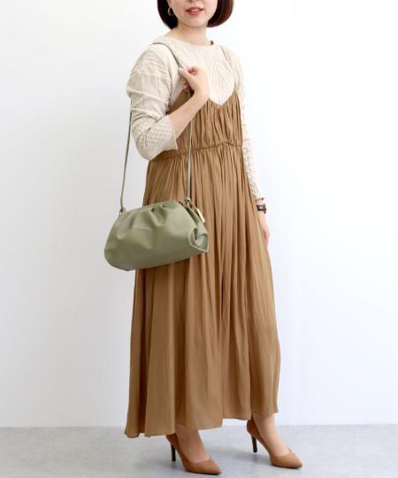 Trysilのコーディネートを紹介します。|Rakuten Fashion(楽天ファッション/旧楽天ブランドアベニュー)1019536