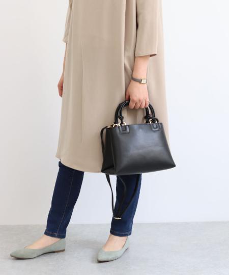 Trysilのコーディネートを紹介します。|Rakuten Fashion(楽天ファッション/旧楽天ブランドアベニュー)1019546