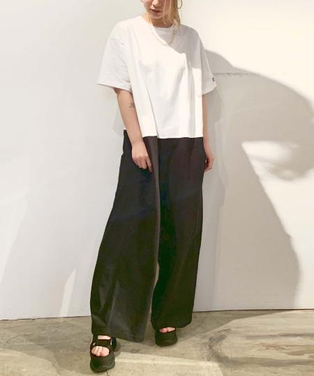 grapevine by k3のコーディネートを紹介します。 Rakuten Fashion(楽天ファッション/旧楽天ブランドアベニュー)1020174