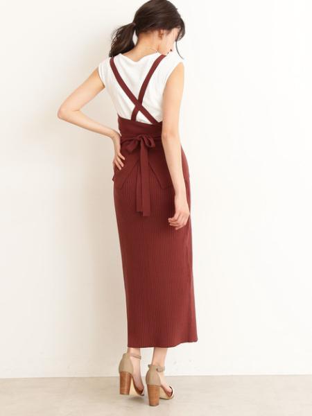 N. Natural Beauty Basic*のコーディネートを紹介します。|Rakuten Fashion(楽天ファッション/旧楽天ブランドアベニュー)1021101