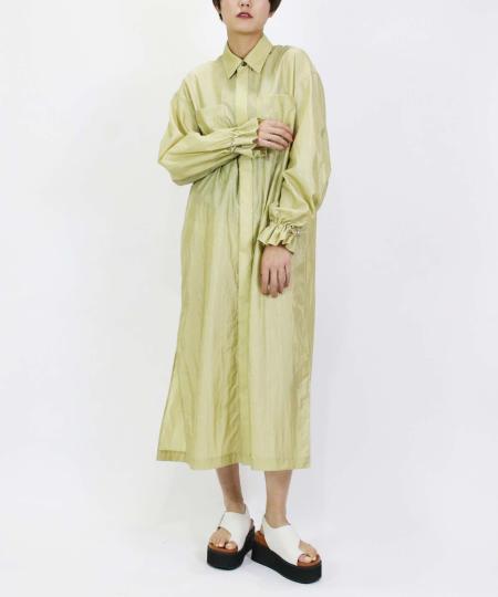 grapevine by k3のG.V.G.V./(W)PLATFORM LEATHER SANDALSを使ったコーディネートを紹介します。 Rakuten Fashion(楽天ファッション/旧楽天ブランドアベニュー)1021601
