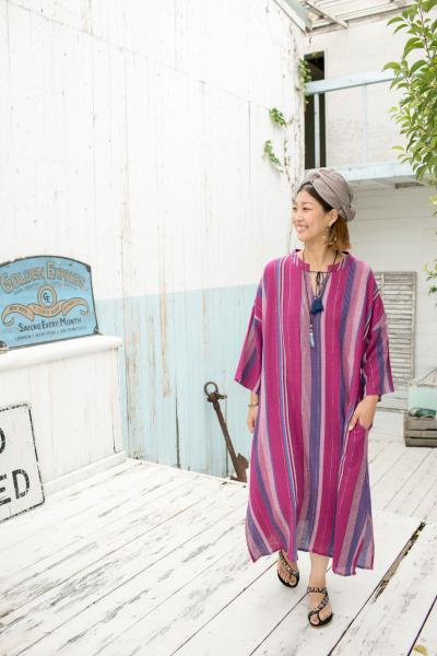 チャイハネのコーディネートを紹介します。|Rakuten Fashion(楽天ファッション/旧楽天ブランドアベニュー)1022060