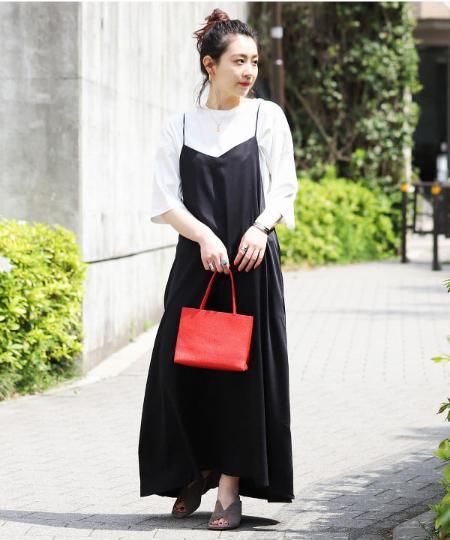 BEAMS LIGHTSのコーディネートを紹介します。|Rakuten Fashion(楽天ファッション/旧楽天ブランドアベニュー)1022072