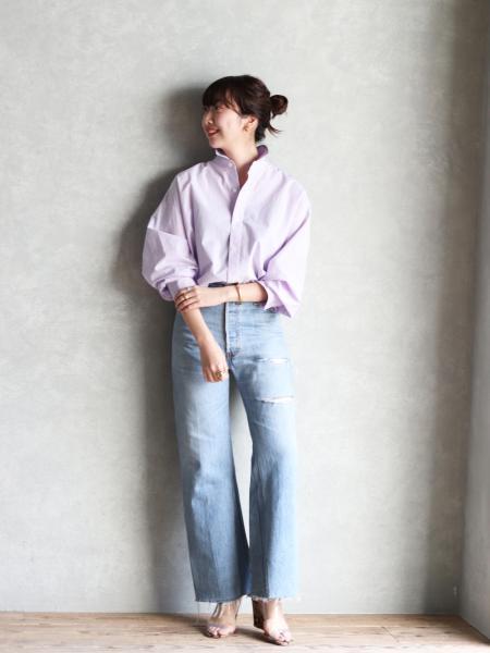 plageのコーディネートを紹介します。|Rakuten Fashion(楽天ファッション/旧楽天ブランドアベニュー)1022109