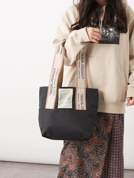 Daily russetのコーディネートを紹介します。|Rakuten Fashion(楽天ファッション/旧楽天ブランドアベニュー)1022140