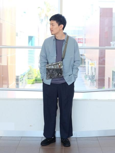 417 EDIFICEのコーディネートを紹介します。 Rakuten Fashion(楽天ファッション/旧楽天ブランドアベニュー)1022270