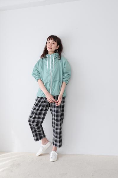 studio CLIPのコーディネートを紹介します。 Rakuten Fashion(楽天ファッション/旧楽天ブランドアベニュー)1022348