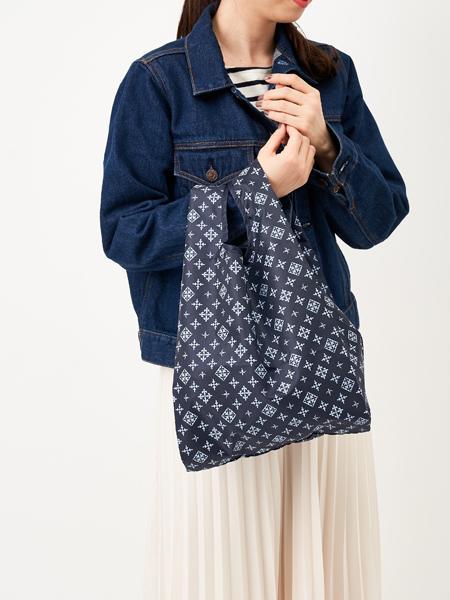 Daily russetのコーディネートを紹介します。|Rakuten Fashion(楽天ファッション/旧楽天ブランドアベニュー)1022397