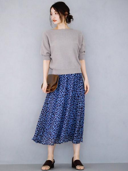 MK MICHEL KLEINのコーディネートを紹介します。|Rakuten Fashion(楽天ファッション/旧楽天ブランドアベニュー)1022506
