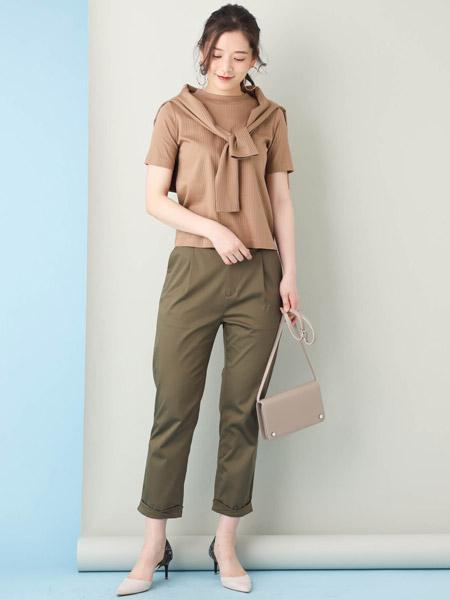 MK MICHEL KLEINのコーディネートを紹介します。|Rakuten Fashion(楽天ファッション/旧楽天ブランドアベニュー)1022525