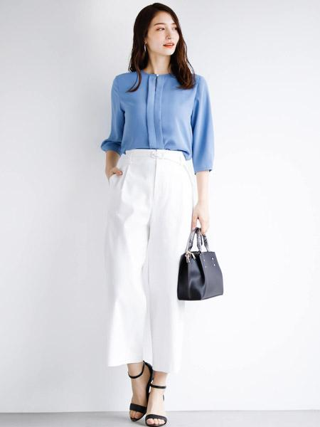 MK MICHEL KLEINのコーディネートを紹介します。|Rakuten Fashion(楽天ファッション/旧楽天ブランドアベニュー)1022540