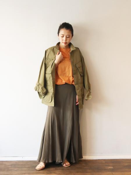 plageのコーディネートを紹介します。|Rakuten Fashion(楽天ファッション/旧楽天ブランドアベニュー)1022532