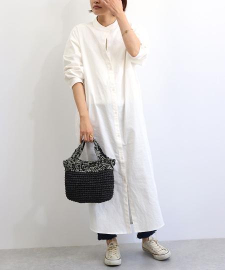 Trysilのコーディネートを紹介します。|Rakuten Fashion(楽天ファッション/旧楽天ブランドアベニュー)1023171