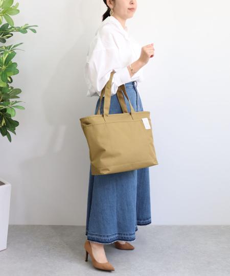 Trysilのコーディネートを紹介します。|Rakuten Fashion(楽天ファッション/旧楽天ブランドアベニュー)1023212