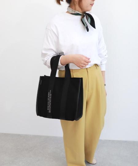 Trysilのコーディネートを紹介します。 Rakuten Fashion(楽天ファッション/旧楽天ブランドアベニュー)1023229
