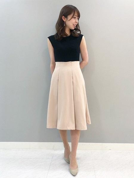 ef-deのコーディネートを紹介します。|Rakuten Fashion(楽天ファッション/旧楽天ブランドアベニュー)1023381