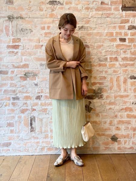 URBAN RESEARCHのコーディネートを紹介します。|Rakuten Fashion(楽天ファッション/旧楽天ブランドアベニュー)1023445
