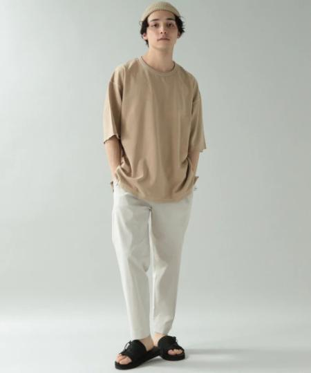 RAGEBLUEの(M)ピグメントミニウラケTSSを使ったコーディネートを紹介します。|Rakuten Fashion(楽天ファッション/旧楽天ブランドアベニュー)1023632