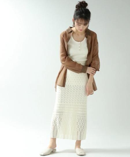 RAGEBLUEのコーディネートを紹介します。 Rakuten Fashion(楽天ファッション/旧楽天ブランドアベニュー)1023665