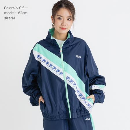 A-STREETのコーディネートを紹介します。|Rakuten Fashion(楽天ファッション/旧楽天ブランドアベニュー)1023949