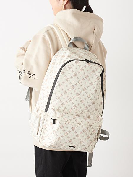 Daily russetのコーディネートを紹介します。 Rakuten Fashion(楽天ファッション/旧楽天ブランドアベニュー)1023990