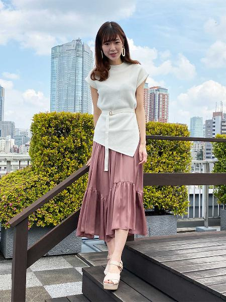 31 Sons de modeのコーディネートを紹介します。|Rakuten Fashion(楽天ファッション/旧楽天ブランドアベニュー)1024010