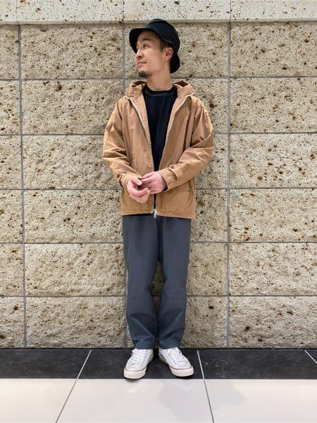 URBAN RESEARCH DOORSのコーディネートを紹介します。|Rakuten Fashion(楽天ファッション/旧楽天ブランドアベニュー)1024390