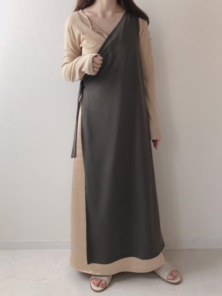 Bou Jeloudのコーディネートを紹介します。|Rakuten Fashion(楽天ファッション/旧楽天ブランドアベニュー)1024887