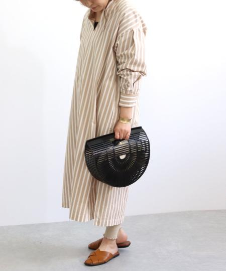 Trysilのコーディネートを紹介します。|Rakuten Fashion(楽天ファッション/旧楽天ブランドアベニュー)1024879