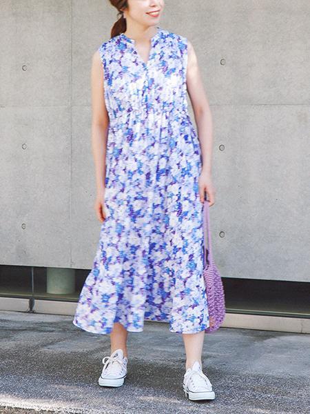 The Virgniaのコーディネートを紹介します。 Rakuten Fashion(楽天ファッション/旧楽天ブランドアベニュー)1024999