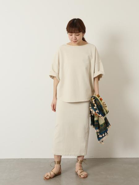 Spick&Spanのコーディネートを紹介します。|Rakuten Fashion(楽天ファッション/旧楽天ブランドアベニュー)1025159