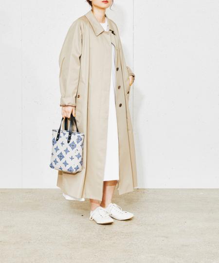 russetのコーディネートを紹介します。 Rakuten Fashion(楽天ファッション/旧楽天ブランドアベニュー)1025322