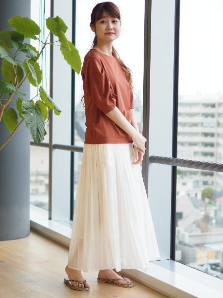 B:MING LIFE STORE by BEAMSのコーディネートを紹介します。|Rakuten Fashion(楽天ファッション/旧楽天ブランドアベニュー)1025780