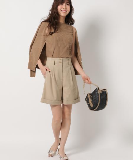 BABYLONEのコーディネートを紹介します。 Rakuten Fashion(楽天ファッション/旧楽天ブランドアベニュー)1026010