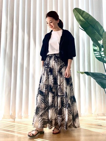INED のコーディネートを紹介します。|Rakuten Fashion(楽天ファッション/旧楽天ブランドアベニュー)1026030