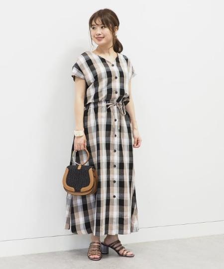 B:MING LIFE STORE by BEAMSのコーディネートを紹介します。|Rakuten Fashion(楽天ファッション/旧楽天ブランドアベニュー)1026204