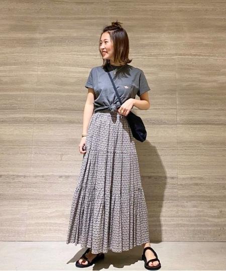 B:MING LIFE STORE by BEAMSのコーディネートを紹介します。|Rakuten Fashion(楽天ファッション/旧楽天ブランドアベニュー)1026210
