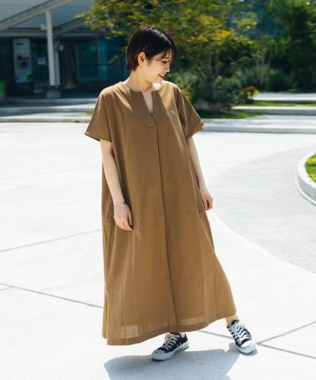 B:MING LIFE STORE by BEAMSのコーディネートを紹介します。|Rakuten Fashion(楽天ファッション/旧楽天ブランドアベニュー)1026554