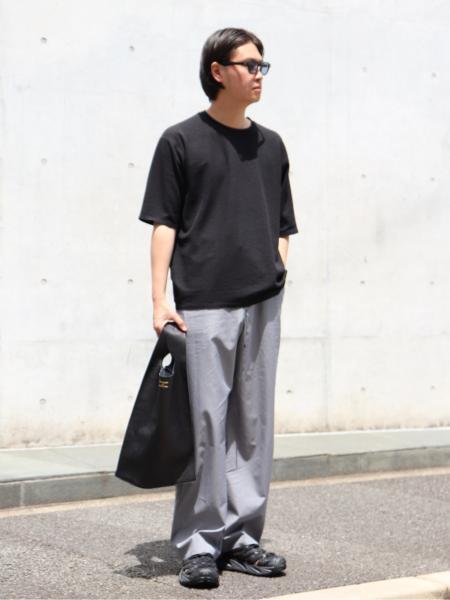 EDIFICEのコーディネートを紹介します。|Rakuten Fashion(楽天ファッション/旧楽天ブランドアベニュー)1026571