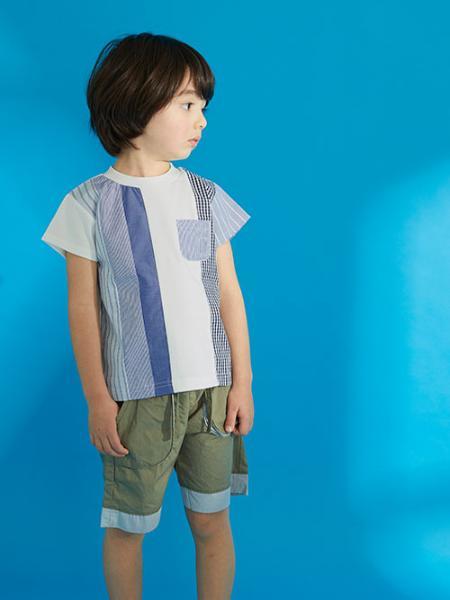 F.O.Online Storeのコーディネートを紹介します。 Rakuten Fashion(楽天ファッション/旧楽天ブランドアベニュー)1026901