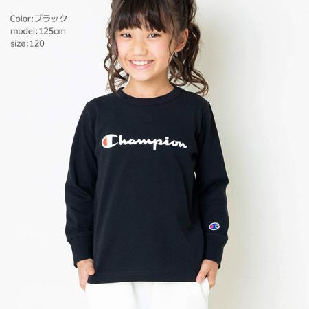 A-STREETのコーディネートを紹介します。 Rakuten Fashion(楽天ファッション/旧楽天ブランドアベニュー)1027044