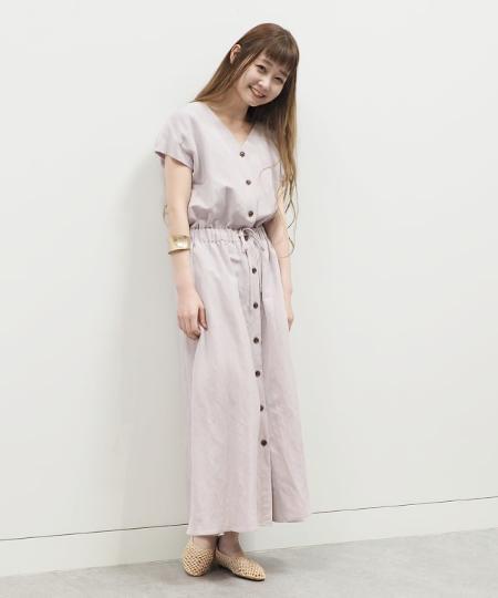B:MING LIFE STORE by BEAMSのコーディネートを紹介します。|Rakuten Fashion(楽天ファッション/旧楽天ブランドアベニュー)1027157