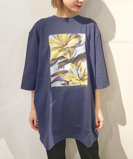 grapevine by k3のコーディネートを紹介します。|Rakuten Fashion(楽天ファッション/旧楽天ブランドアベニュー)1027194